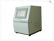 CD-950 TVOC分析仪