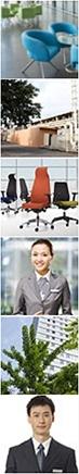 昆明办公家具,云南办公家具