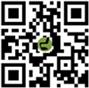 邦戈公司网站二维码