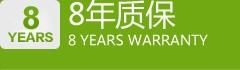 南宁办公家具厂,南宁办公家具城,南宁办公家具厂区,南宁办公屏风厂