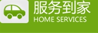 上海办公屏风厂,上海办公椅,上海办公桌定做