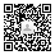 北京顺能电子仪器有限公司公众号