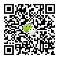 绿园油茶微信