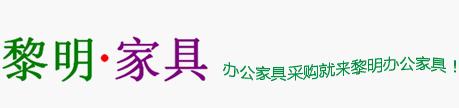 ♠澳门正规评级网-澳门赌场直营-网投赌场直营