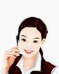 ♥澳门最新赌博网址-澳门正规赌博官网-赌博游戏网址平台