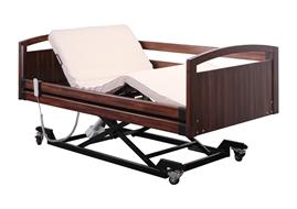 护理床 病床 家用多功能电动护理床