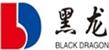 yzc888亚洲城网页版积分