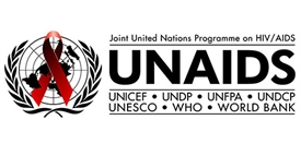 http://www.unaids.org/