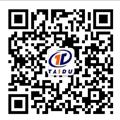 21222宝马娱乐在线,www.bm1211.com