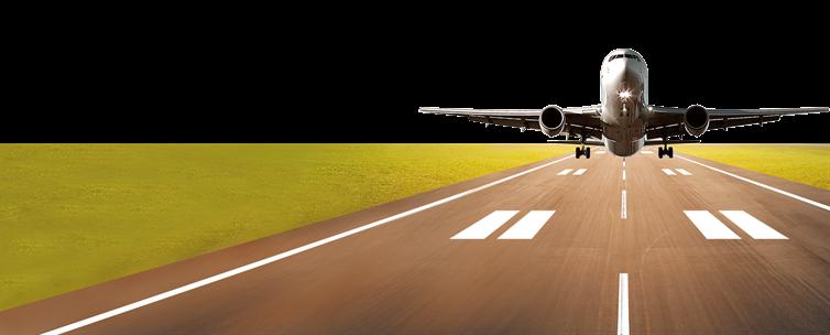 广州空运公司,广州航空货运,广州空运物流;广州空运价格