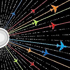 航空货运,机场航空货运,机场空运价格
