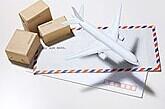 文件加急空运,文件航空快递,小件资料样品航空货运