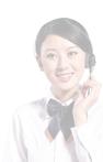 龙8娱乐国际官方网