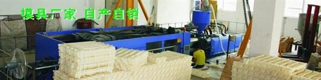 武汉石古欧式模具厂家