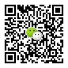 新葡萄棋牌官方网站