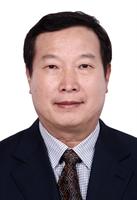 党委书记,副院长 付 水 兴