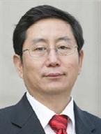院长,党委副书记 王 京 彬