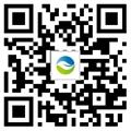 新浪微博官方认证,扫一扫二维码,关注深圳一友,了解更多资讯
