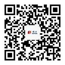 微信号:shuofangxinxi