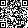 扫码二维码,下载移动APP