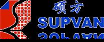 硕方logo