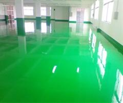 地板上蜡流程,地板打蜡方法,地板保养蜡