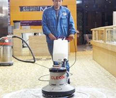 地毯清洗方法,地毯清洗怎么收费,地毯清洗公司