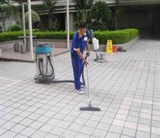 商业保洁标准,商业保洁服务方案,商业保洁岗位说明