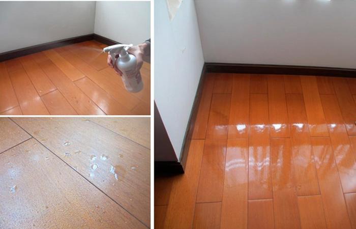 石板打蜡|清洁服务介绍-深圳速达清生物环保科技有限公司