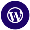宣威網站開發
