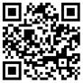 葡京新pj22887.com网站