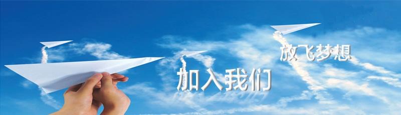 www.//2007808.com