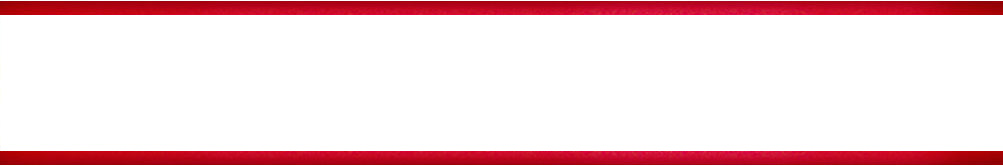 在市内购物 1 商店购物:请注意购物退税标识! 蓝色标识购物退税(TAX FREE SHOPPING):在带有此标识的商店内您可以享受训练有素的店员提供的专业退税服务。请您向其索要退税支票(TAX FREE CHEQUE)。 请在退税支票上正确填写您的姓名、国家、住址和护照号码。姓名、国家两项请务必用西方语言填写,如英语、德语等。注意:一单购物数额最少为25欧元。 请您确认购物发票和退税支票一并放置。 请向店员索要印有全球回报集团地址的信封,上面印有现金退税柜台的详细地址,以便您在离境时索回退税款。