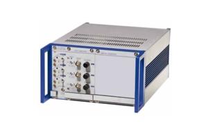 壓電控制器,壓電陶瓷驅動,壓電驅動器