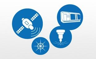 压电纳米台,压电陶瓷驱动,压电驱动器