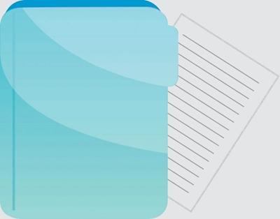 亚博体育app官网位移技术