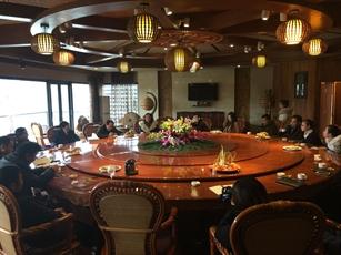 云南省建筑装饰行业协会