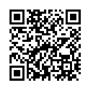 www.7726678.com