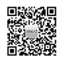 js3311.com金沙