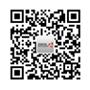 7727js.com金沙官网