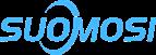 LED video processor manufacturer Beike Intelligent Logo