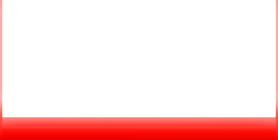 ppt 背景 背景图片 边框 模板 设计 矢量 矢量图 素材 相框 976_491