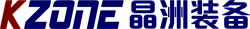 苏州晶洲装备科技有限公司logo