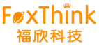福欣科技 福科软件 小狐仙软件