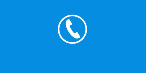 免费电话咨询