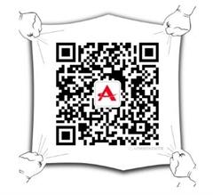 欢迎关注山东师创学院微信公众平台