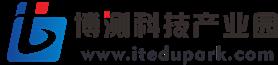 博测科技产业园集科技产业孵化、IT           职业培训为主要目标,以科技进步为己任,为中国软件行业培养中高级合格技术人才。