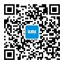 贝博官方网站-贝博官网app
