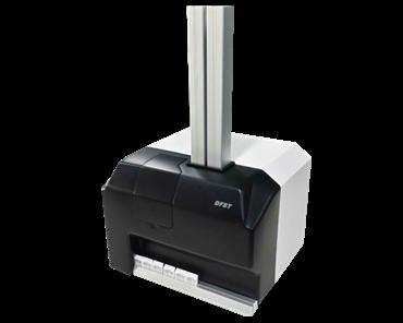 DF-LP2000包埋盒打印机