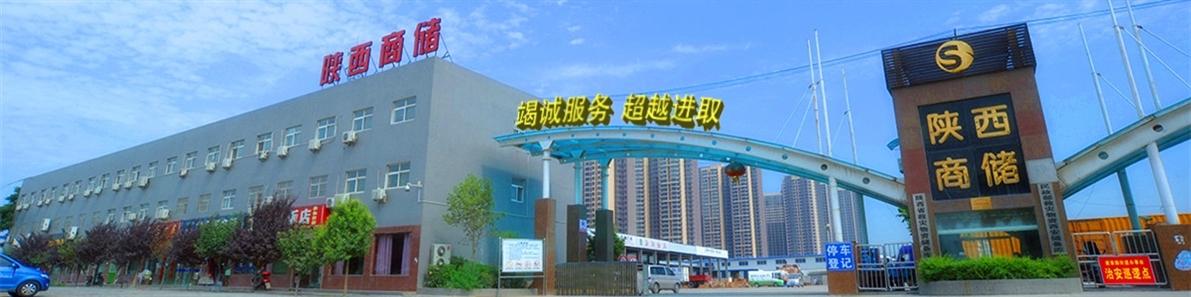大阳城娱乐网站